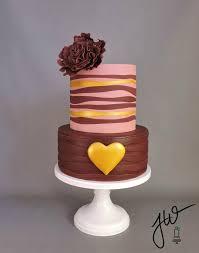 220 best valentines cakes u0026 treats images on pinterest valentine