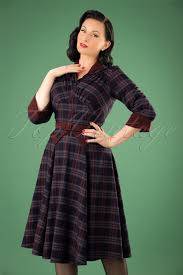 pin up dresses pin up clothing