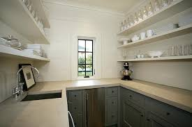 kitchen butlers pantry ideas butler s pantry ideas contemporary kitchen sherwin williams