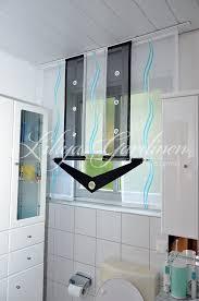 gardine badezimmer die besten 25 bad gardinen ideen auf duschwände aus