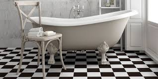 somertile bathroom inspiration