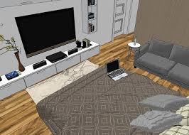 free 3d models bedroom elegant bedroom u0026 vray visopt by ping