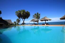 19 amaan bungalows dolphin view paradise zanzibar island 3
