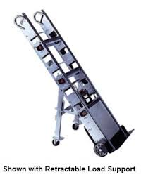 escalera electric stair climber hand truck best price u0026 free shipping