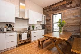 Valencia Bedroom Set Living Spaces Coliving In Soma At Common Valencia San Francisco Rentals