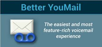 best voicemail app for android mod better youmail v7 6 4 apk paid soft4win get all