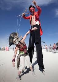 Stilt Costumes Halloween 148 Carnival Images Halloween Carnival Circus