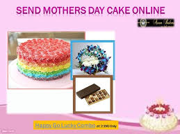 order a cake online 15 best order online cakes through avon bakers images on