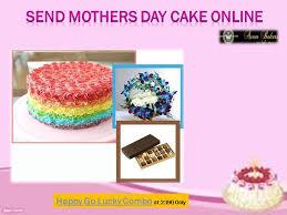 Order Cake Online 15 Best Order Online Cakes Through Avon Bakers Images On Pinterest