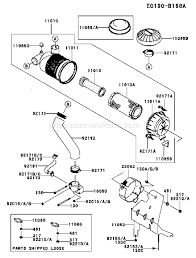 wiring diagram toro z master wiring diagram