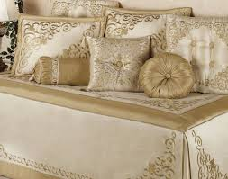 Daybed Mattress Cover Daybed Daybed Covers Daybed Mattress Cover Daybed Covers Walmart