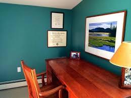 office design office paint color home office paint color ideas