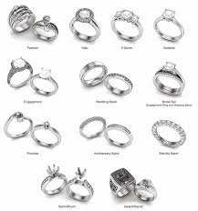 types of wedding ring best of types of wedding rings cuts ricksalerealty