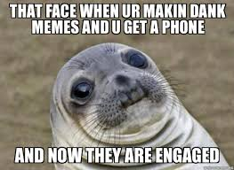 All Meme Faces Download - all meme faces collected like a boss 9gag