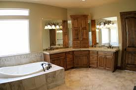 master bathrooms ideas amazing of loomis pars about master bathroom ideas 215