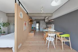 100 28 square meters apartment design 36 creative studio