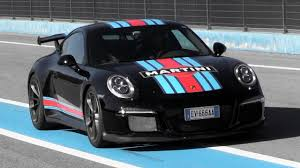 porsche martini martini porsche 991 gt3 w cup exhaust accelerations u0026 fly bys