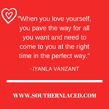 Iyanla Vanzant Quotes On Love by 10 Quotes Dealing With The Matters Of Your Heart U2013 Southern Laced