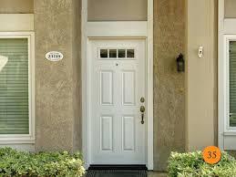 interior door frames home depot front door frames s front door with sidelights home depot front door