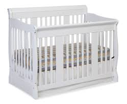 Sorelle Tuscany 4 In 1 Convertible Crib And Changer Combo by Storkcraft Tuscany 4 In 1 Convertible Crib Walmart Canada