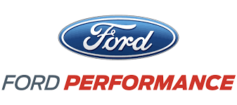 ford logo ford performance brand promises 12 new special vehicles including