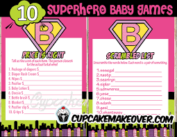 batman baby shower ideas baby shower ideas archives cupcakemakeover