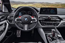 E63 Amg Interior Photo Comparison 2018 Bmw M5 Vs Mercedes Amg E63 S