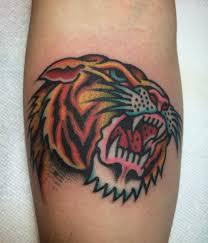 tattoo u0026 destroy