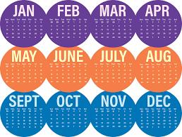 Kalender 2018 Hd Kostenlose Vektorgrafik Kalender Geschäft 2018 Woche