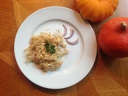 comment cuisiner un poireau cuisine comment cuisiner des poireaux luxury youmiam les radicelles