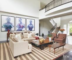 hamptons homes interiors a modern classic hamptons home is a work of art luxe interiors