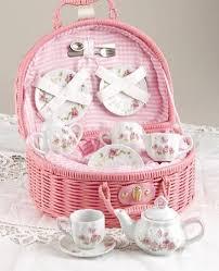amazon com dishes u0026 tea sets toys u0026 games tea sets dishes u0026 more