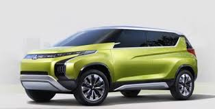 mitsubishi concept xr phev concept cars mitsubishi concept gc phev retailer from agra