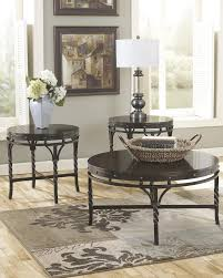 livingroom tables occasionals end tables coffee tables and cocktail tables