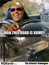 Stevie Wonder Memes - stevie wonder in nice inappropriate humor pmslweb