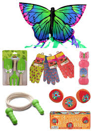 easter gift ideas for kids easter basket ideas for kids 25 creative non candy items they
