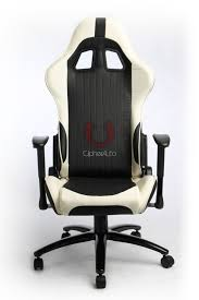 Office Chair Desk Seat Office Chair Dans Design Magz