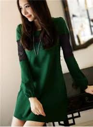 78 best tidestore sweater dresses images on pinterest long