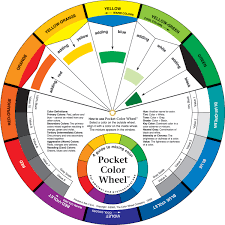 simply color wheel walmart com