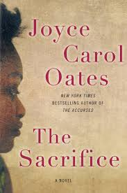 the book show 1390 joyce carol oates wamc