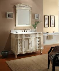 Bathroom Vanities Country Style French Provincial Bathroom Vanity Descargas Mundiales Com