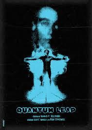 quantum leap the film quantum leap by daniel norris daniel norris on twitter film