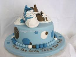 baby shower cakes boys sports baby shower decorations for boys sab cakes boy babyshower