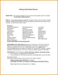 resume exles objective customer service career objective resume exles musiccityspiritsandcocktail com