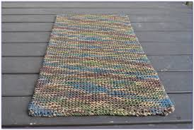 machine washable kitchen rugs uk rugs home design ideas