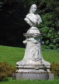 Baden Baden Linie Denkmale In Baden Baden Stadt Baden Baden