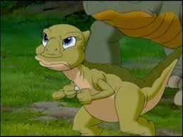 dinosaur girlsaskguys