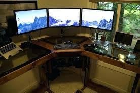je vais au bureau bureau ordinateur gamer racalisation et assemblage pc de pour pas