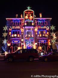 dyker heights brooklyn christmas lights christmas lights dyker heights brooklyn nyc christmas lights