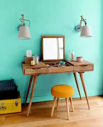 Table Basse Bambou Maison Du Monde Maison Du Monde Besanon Photophore En Verre With Maison Du Monde
